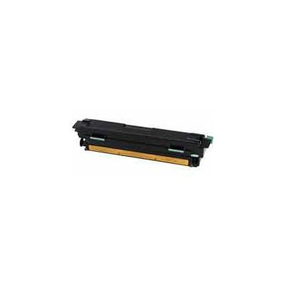 GESTETNER TYPE 30 TONER BLACK